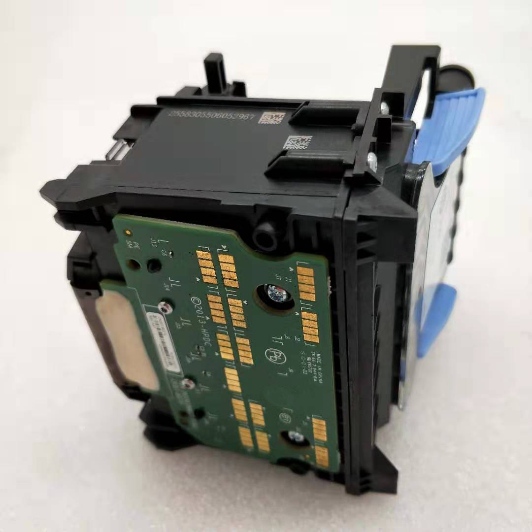 PRINT HEAD FOR  HP #727 PRINTHEAD B3P06A DESIGNJET T920 T1500 T2500