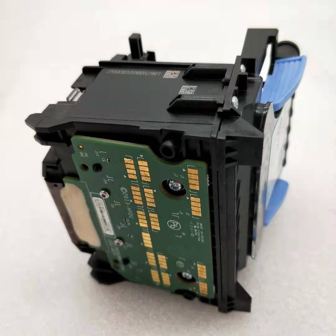 PRINT HEAD FOR  HP #727 PRINTHEAD B3P06A DESIGNJET T920 T1500 T2500