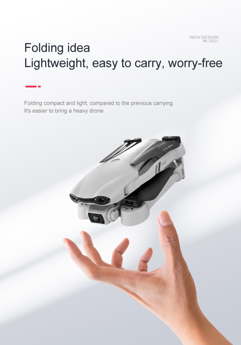 Hbcf13c7316a3429a8aa5ae0de828aa62x - Flying Toy 6K F10 Dual Camera With GPS 5G WIFI Wide Angle FPV Real-time Transmission Rc Distance 2km Professional Drone