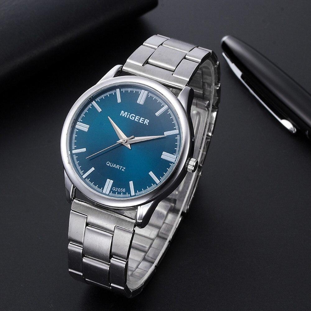 watch men (2)