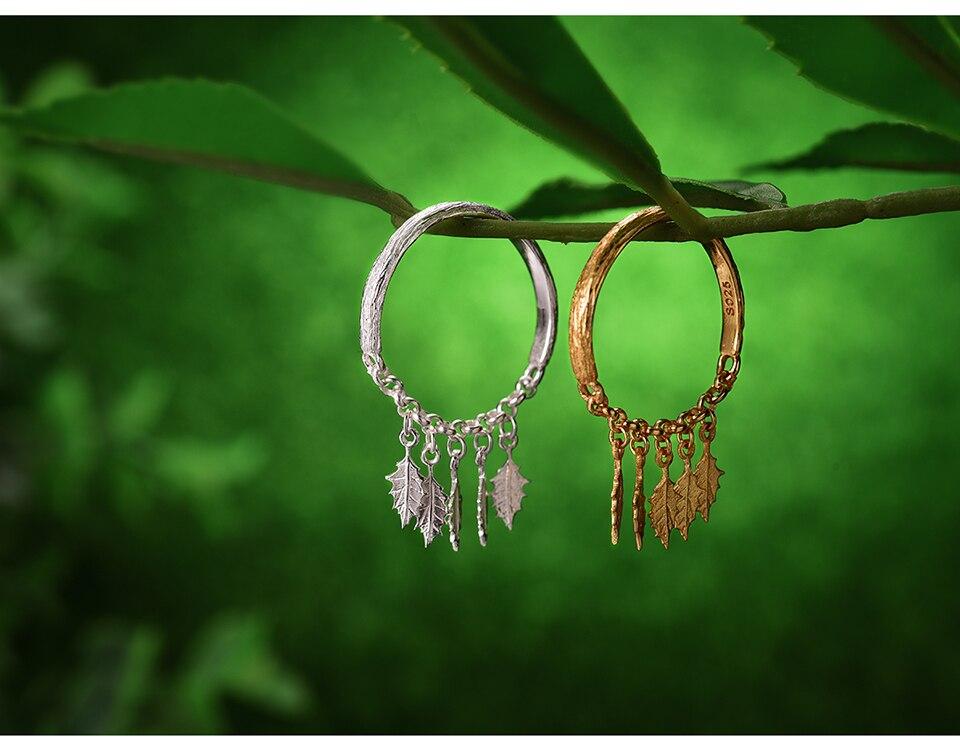 Holly-Fruits-Ring-_03