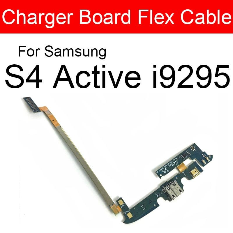 Материнская плата основная плата Flex кабель для zte Axon 7 Max C2017 Экран макс 7 материнская плата ЖК дисплей гибкий ленточный кабель Flex Ремонт Замена Шлейфы для мобильных телефонов      АлиЭкспресс