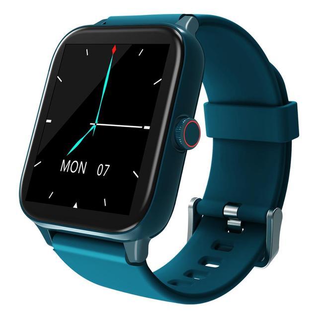 Смарт-часы Blackview R3 Pro
