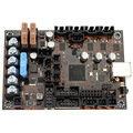 EinsyRambo 1.1a motherboard 4 Trinamic TMC2130 Stepper Drivers SPI Control Mosfet for Reprap Prusa i3 MK3 Diy 3d printer parts|3D Printer Parts & Accessories| |  -