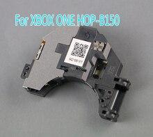 20 pz nuovo originale sostituzione lente Laser HOP B150 Blu Ray HOP B150 ottico pick up per Xbox one per riparazione Xboxone