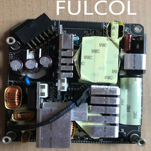 """New ADP-200DFB for iMac 21.5"""" A1311 PSU Power Supply Board 205W 614-0445 2009 2010 2011 Year(China)"""