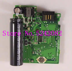 90%New powerboard for Canon 450D Power board flash board Camera repair part