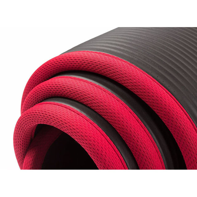 Extra Thick Non-slip Yoga Mat 5