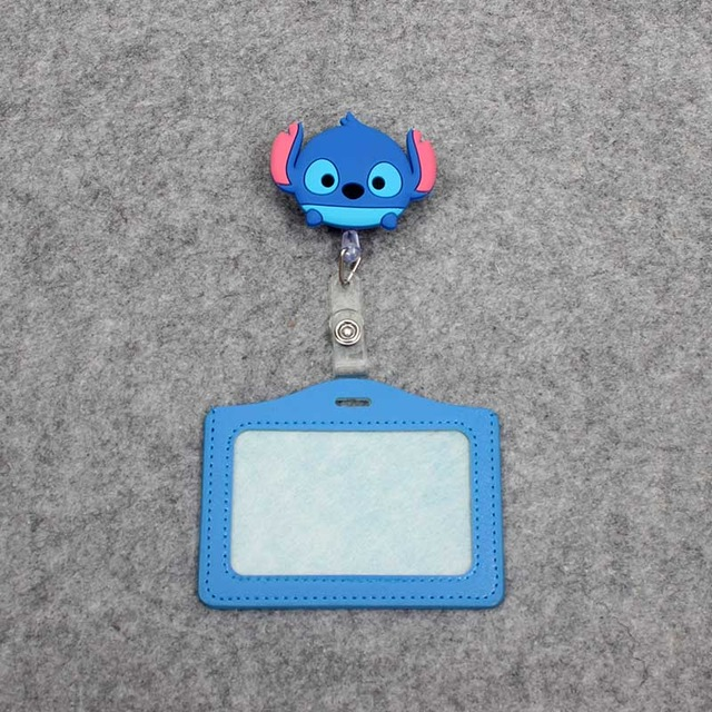Cartoon-Animals-Silicone-card-case-holder-Bank-Credit-Card-Holders-Bus-ID-Holders-Identity-Badge-with.jpg_640x640 (3)