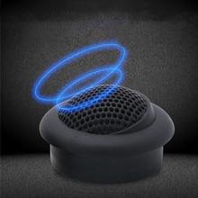 Universal Car Audio Horns Vehicle Tweeter 89db TS-T120 Car Speaker Accessories