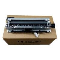 Nuevo fusor de la Asamblea para HP M521 M525 RM1-8508-000CN RM1-8508-000 RM1-8508 RM1-8509-000 RM1-8509 fusor unidad
