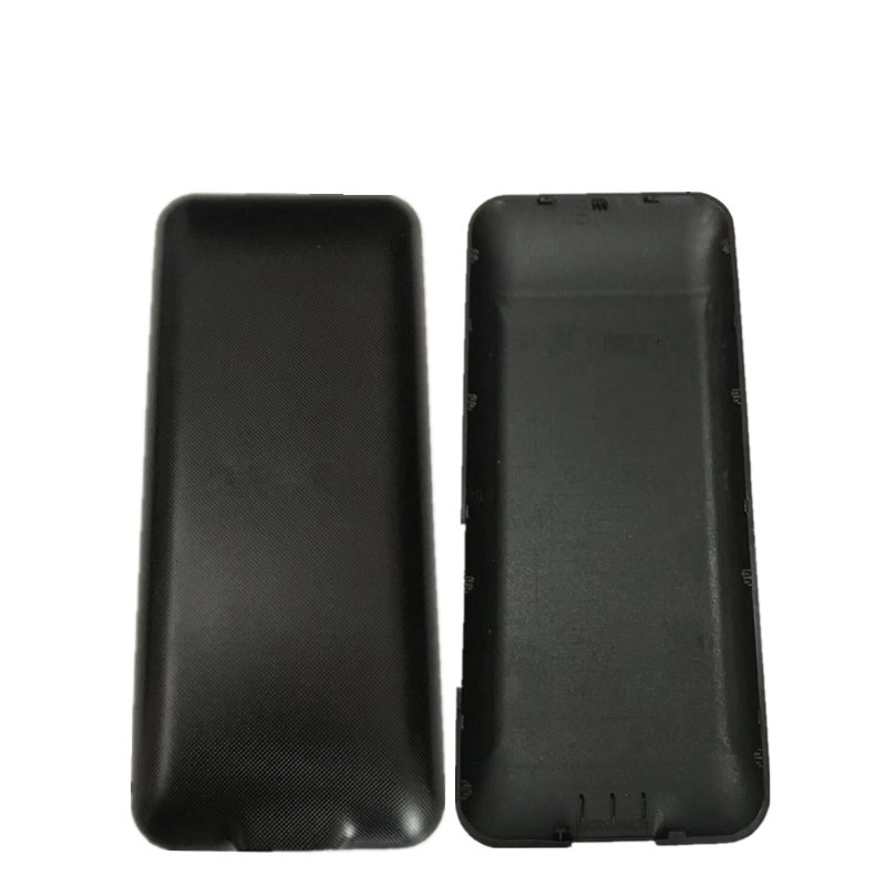 Original Back Housing For Philips E180 Mobile Battery Cover For Philips Xenium E180 Cellphone
