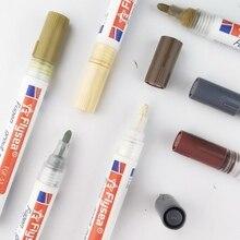 Многоцелевой Очиститель плитка белый маркер ручка зазор ремонт дополнение освежитель решетки ванная комната чистящее средство для краски водонепроницаемый настенный наполнитель