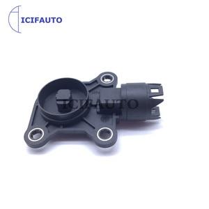 Image 4 - Variável Timing Eixo Excêntrico Sensor para BMW 128 328 528 525 530 325 Li 330i X3 X5 Z4 N52 E90 E60 E70 E83 3.0L 11377524879