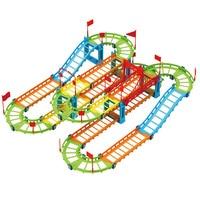 01,24 4 канала электрический Rc автомобиль с дистанционным управлением для детей игрушка модель подарок с светодиодный свет