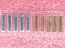10 unids/lote 0,4mm LVDS conector LCD FPC 20525 030E 02 30PIN / 20525 040E 02 40PIN / 20525 050E 02 50PIN/ 20525 060E 02 60PIN