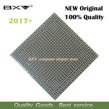 DC:2017+ 216-0810084 216 0810084 100% new original BGA chipset for laptop free shipping with full tracking message