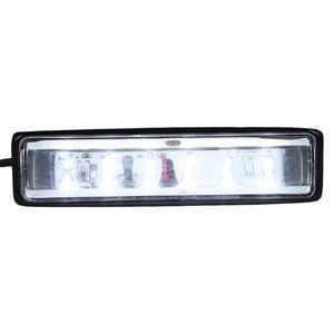 6LED Work Light 18W 1260LM 650