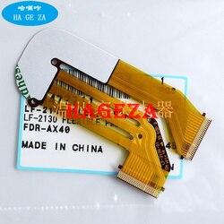Nowy oryginalny dla Sony FDR-AX40 AX53 AX55 AXP55 kabel CMOS kabel CCD Flex FPC naprawa aparatu części