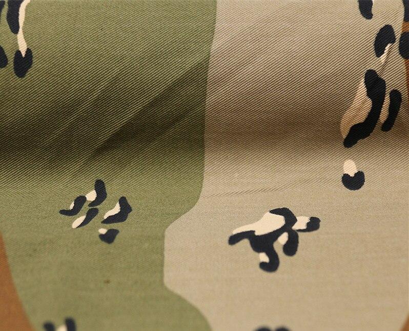 camuflagem pano cinza chocolate tc local camo 05