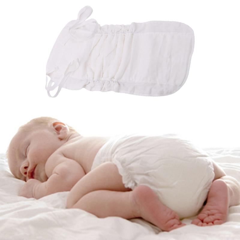 Многоразовые моющиеся вкладыши бустеры вкладыши для детских подгузников крышка водонепроницаемый органический бамбуковый хлопок