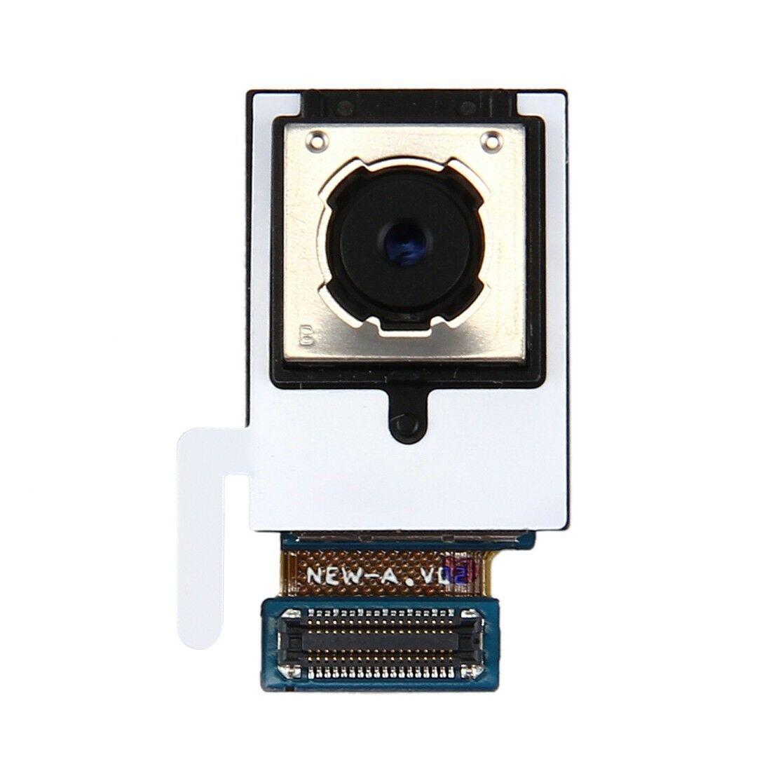 For Samsung Galaxy A5 2016 SM-A510F/Galaxy A7 2016 SM-A710F Rear Back Facing Camera Module(China)