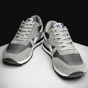 Image 3 - QZHSMY Mens Shoes Women Mesh Sneakers Running Light Comfortable 2020 New Hot Sale Soft Outdoor Breathable Tenis Plus Size 36 45
