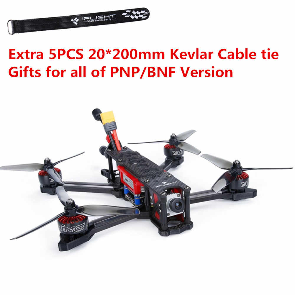 Tero Q215 Fpv Racing Drone F4 Pro V2 Fc 35a 2 6s Blheli S 4in1 Esc 5 8g Vtx 800tvl Camera Frsky Xm Receiver Pnp Bnf Rc Helicopters Aliexpress