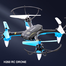 Mini Drone 2.4G 4CH RC Drone UFO RC Helicopter Gyro Headless Mode Remote Control Aircraft Quadcopter drone Toys