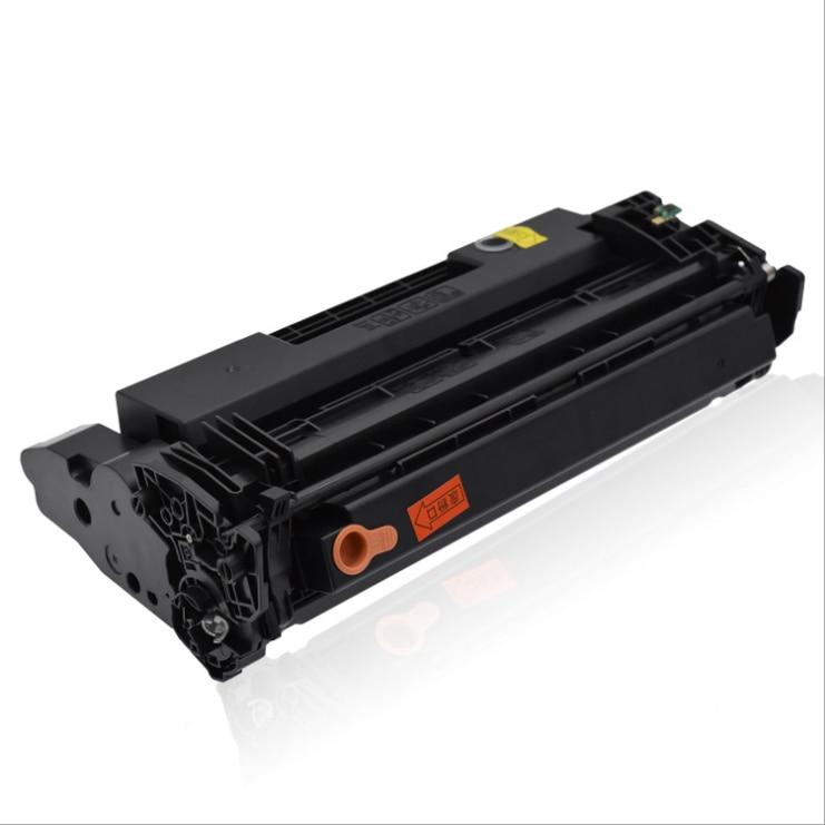 Toner Cartridge For HP  LaserJet Pro M304 M404 M428 Black Cartridge CF259X CF259  For Hp59x  (NO CHIP)