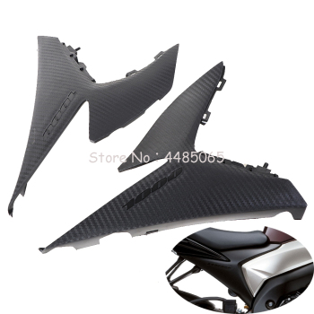 цена на Gsxr 1000 2009 Fairings Motorcycle Accessories Fairing Panel Cover Case for Suzuki GSXR1000 2009-2016 K9