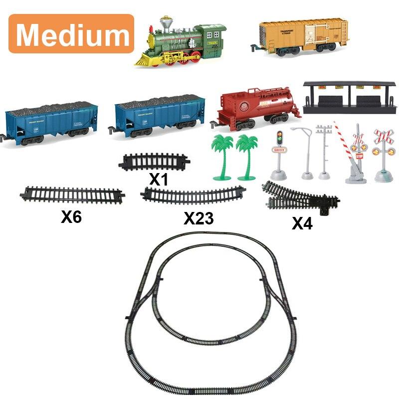 H0018 medium 2