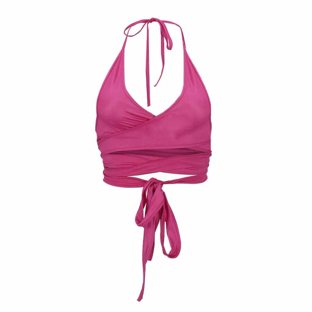 ชุดชั้นในเซ็กซี่ชุดชั้นใน Babydoll ผู้หญิงใหม่เซ็กซี่หนัง Club ชุดชั้นใน Halter ชุดชั้นในชุดชั้นใน Backless ชุดชั้นในเซ็กซี่ชุดชั้นใน #112837