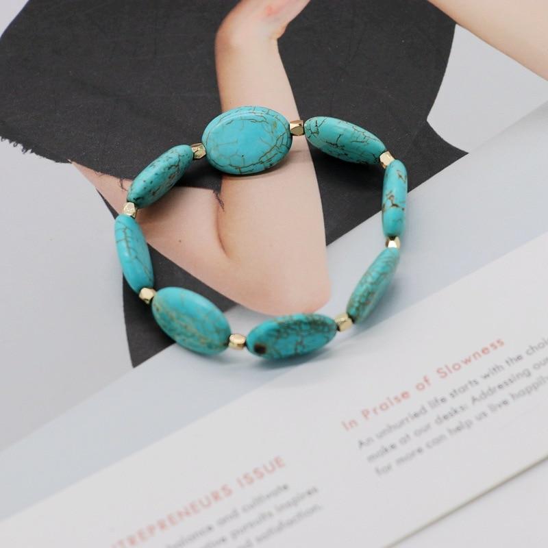 B2228 bracelet-4