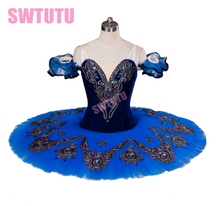 blue swan lake ballet costumes,red adult ballerina costumes,tutu skirts adults,girls professional tutu