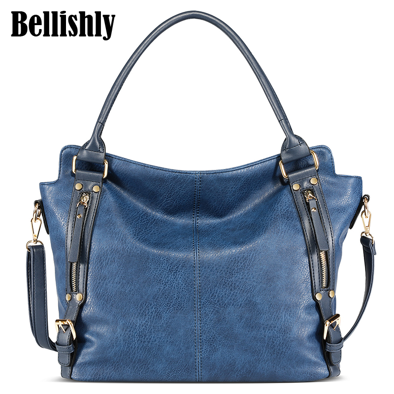 Bellishly Female Guccis Bags Ladies Guci Gg Bee Girl Sac New Handbags Casual Fashion Famous Brand Designer Girls Shoulder Obag