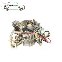 Assy do carburador para o motor de yota 22r 2110035530 21100-35530 21100-35530 de alta qualidade