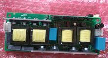 CN-KESI новый оригинальный проектор EUC 280F H/A06 балласт для-BENQ SX912 MH740 SH915 HC1200 MX822ST MW769 и других моделей