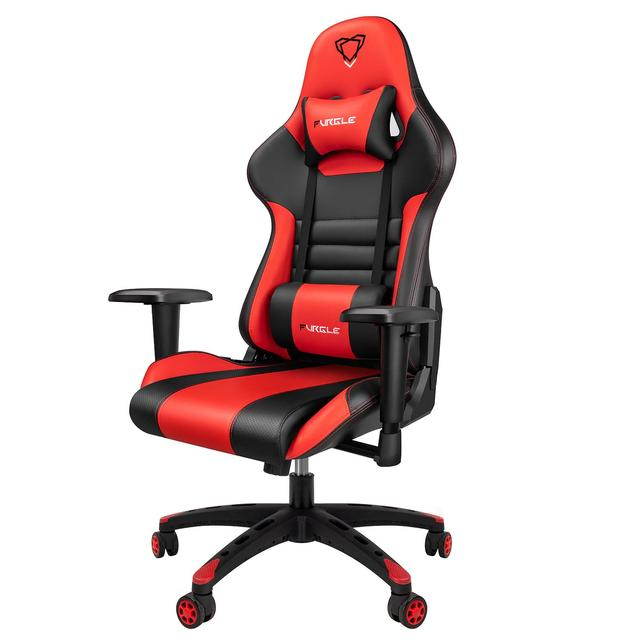 WebilyNet 180 Degree Comfortable PU Leather Computer Gaming Chair Flash Sale Gaming New Arrivals 1ef722433d607dd9d2b8b7: USA