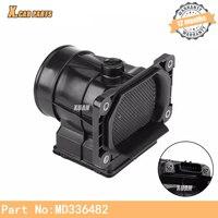 MD336482 Mass Air Flow Meters Sensor For Mitsubishi Montero Limited Sport XLS Outlander LS E5T08071