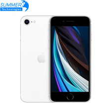 Original Apple iPhone SE 2020 GSM Entsperrt 4.7