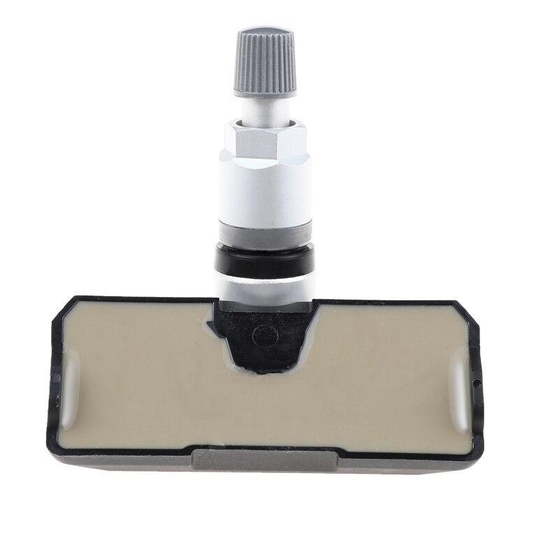 TPMS Sensor Reifen Pressue Sensor Für Mercedes BENZ 2006-2011 CLS550 SL63 SL65 S550 A0045429718 0045429718