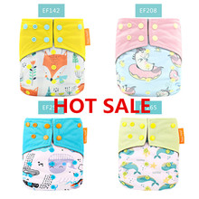 Get more info on the Baby Diapers Environmentally Friendly Material do not Harm Baby Skin Nappies Cloth Diaper Washable Infants Children Baby Cotton