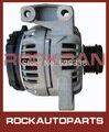 BUICK LACROSSE-alternateur 12V 0124425030 15208915 | Pour BUICK LACROSSE 3 6l  nouvelle collection