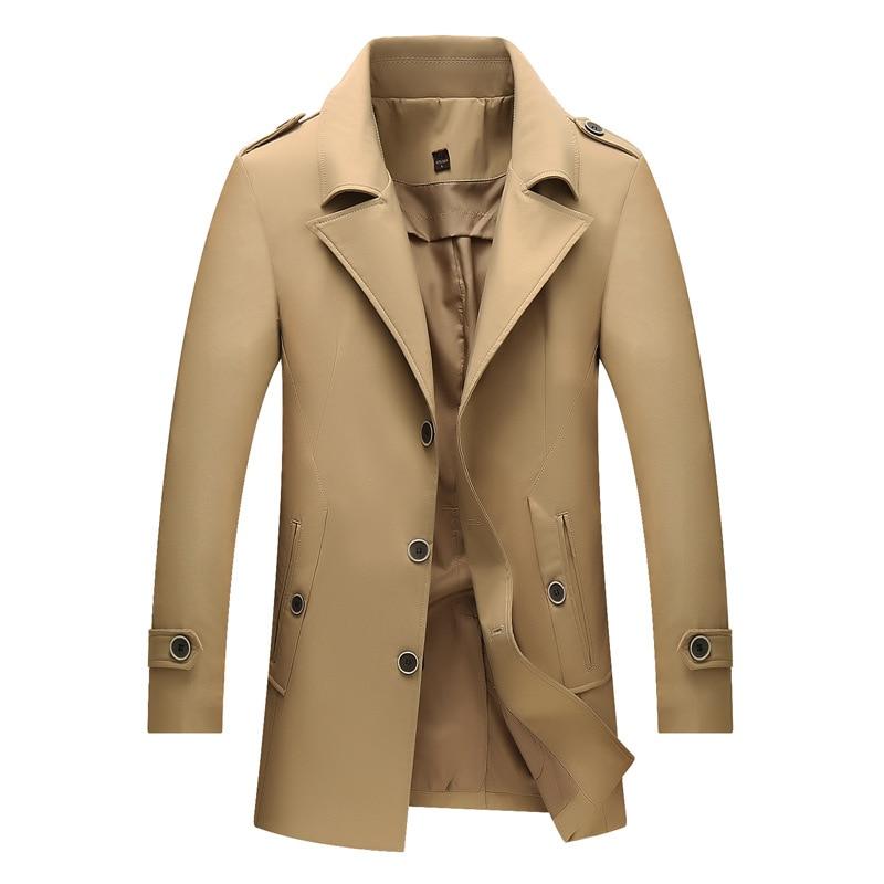 Homem jaqueta de lã homem casaco de lã casaco de lã masculino casaco de lã