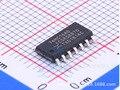 5/шт. Абсолютно новый и оригинальный SMD 1280 164d 1280 164 оригинальный восьмипозиционный регистр Sop14