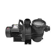 High quality swimming pools water pump dark pools