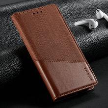Custodia a libro magnetica Casual in pelle di lusso per Oneplus Nord N100 N10 5G Flip Case One Plus 9 8T 8 Pro 7 7T N 100 10 9R portafoglio Funda