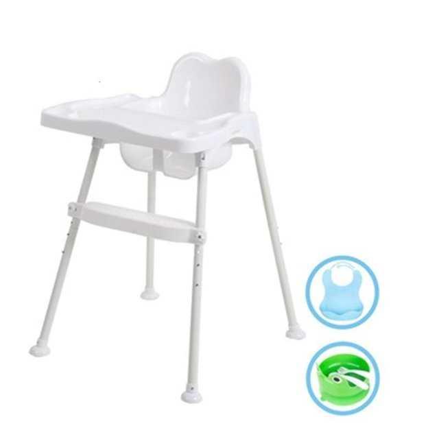 Design Stoel Fauteuil.Plegable Stoelen Sandalyeler Table Pouf Design Chaise Child Baby