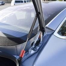 Автоматический багажник Лифт поддерживает задний багажник Распорки пружины для Tesla модель 3
